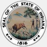 indiana-secretary-of-state-logo