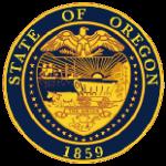 Oregon_state_seal